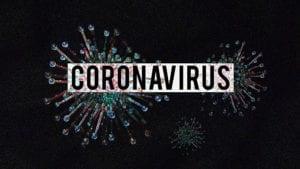 Tipps für ein Leben mit Corona 1